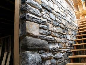 interior natural stone wall interior design and ideas