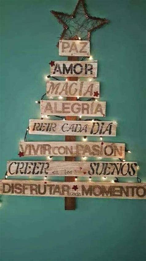 que signica el arbol de navidad origen y significado de la navidad esoterismos