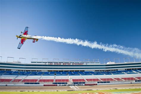air race image gallery redbullairrace