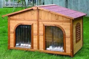 cuccia in legno cucce per esterno cani jongose cucce per cani da esterno casette in legno cucce cani