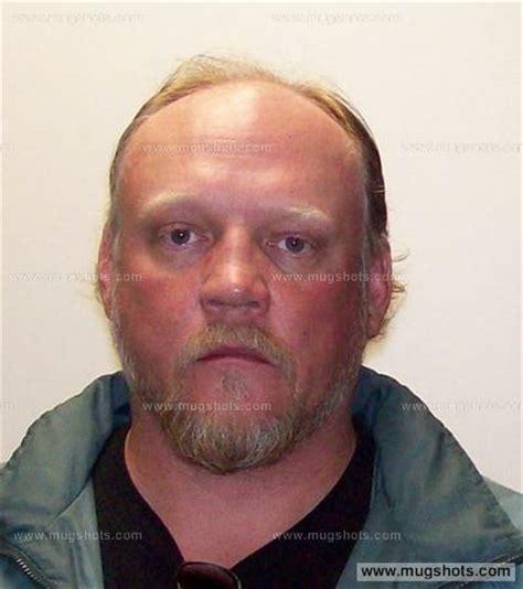 El Paso County Colorado Arrest Records Clark Edward Leggitt Mugshot Clark Edward Leggitt Arrest El Paso County Co