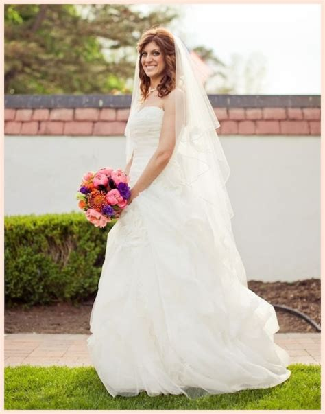 wedding dresses dearborn mi wedding dresses michigan dearborn wedding dress shops