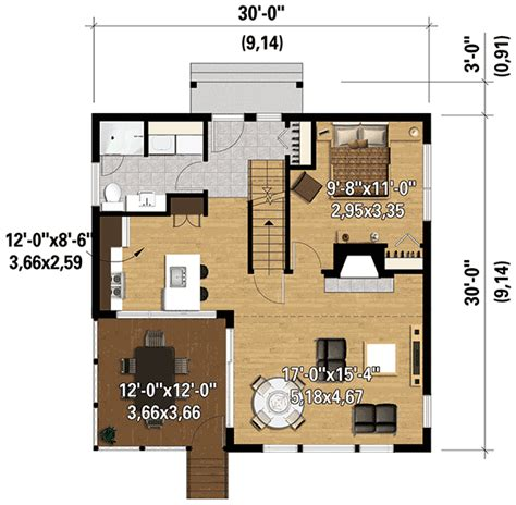 second floor deck plans contemporary plan with second floor deck 80773pm