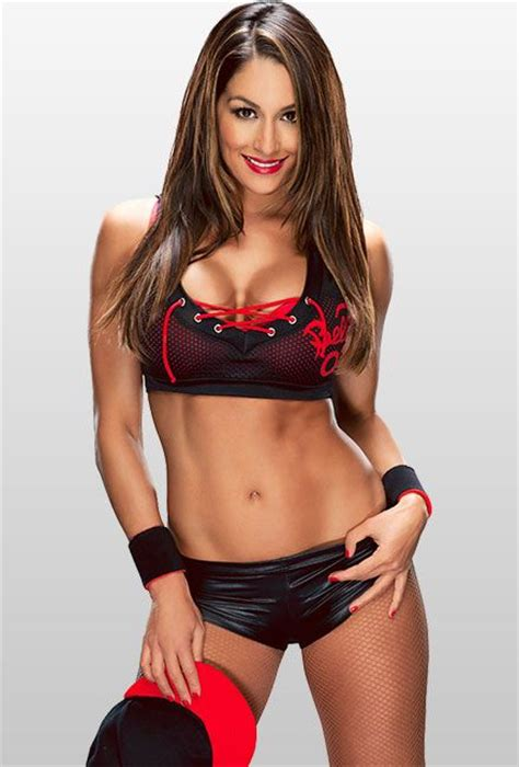 wwe very hot match 249 best images about my sister is awesome on pinterest
