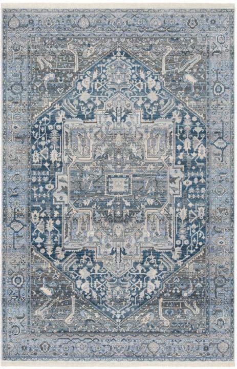 safavieh retro rug vintage rugs trending new area rug safavieh
