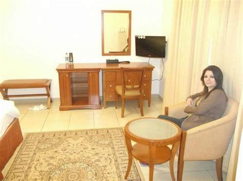 3 bedroom hotel apartments in bur dubai studio room picture of rose garden hotel apartments