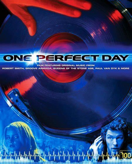 film one perfect day watch one perfect day 2004 online free streaming