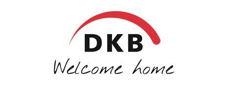 dkb bank automaten dkb hotline comdirect hotline