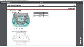 tesla model s service manual wiring diagram theory of operation guides tesla клуб россия