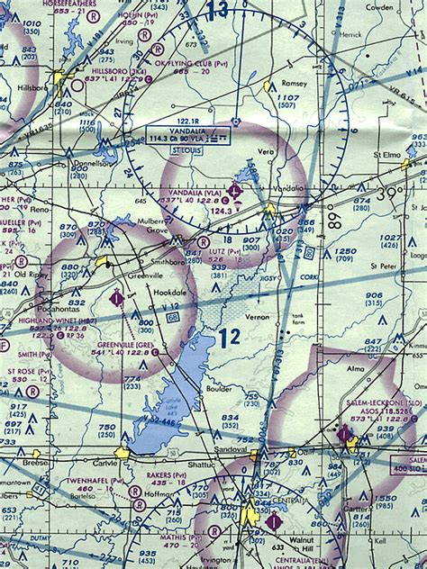 sectional aeronautical charts sectional aeronautical chart legend related keywords