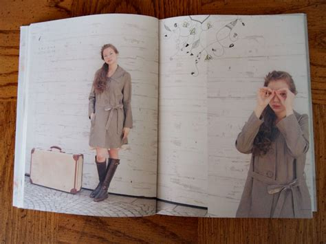 japanese pattern book review quot wrapped in tenderness quot japanese sewing book review 毎日の
