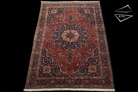 tabriz rug prices tabriz rug 7 x 11