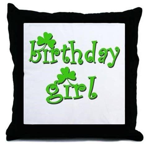Irish Birthday Meme - an irish birthday girl happy birthday to you pinterest