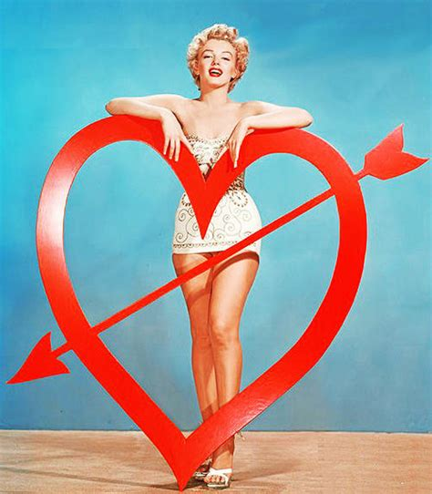 pin up valentines images pin up de san valentin marilyn dolls pin up