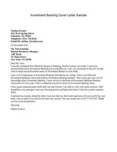 cover letter for internship in bank 1000 images about sle business letters on