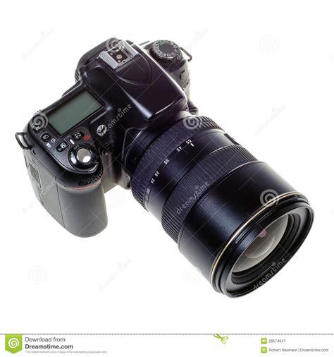 dslr digital single lens reflex digital single lens reflex best digital slr reviews