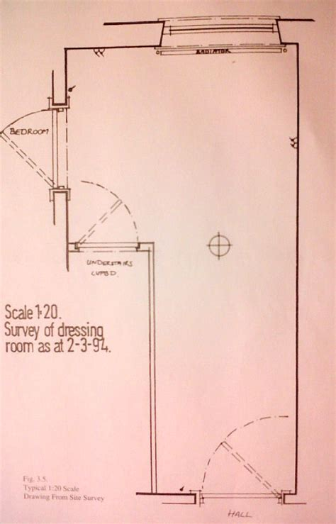 draw a room to scale how to draw a room plan to scale lifestylebycaroline com