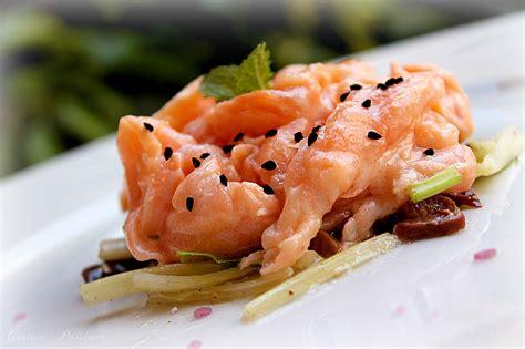 soia alimenti oli semi soia e salmone ecco i cibi allungano la