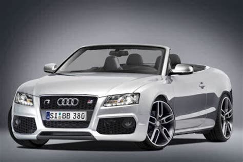 Audi S5 Cabrio Ps by B B Audi A5 S5 Cabrio Offener Fahrgenuss Mit 415 Ps