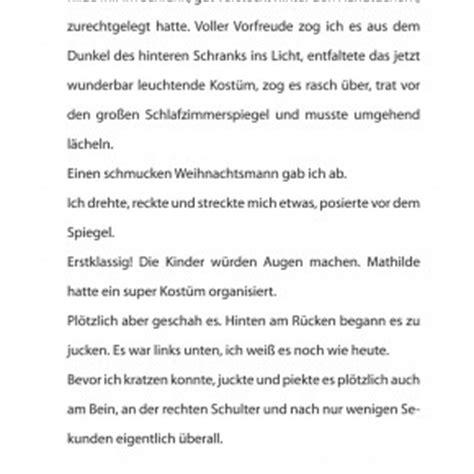 Biographie Auf Schreiben Eine Biografie Schreiben Lassen