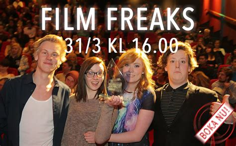 film 2017 version française film freaks 2017 film musikgymnasiet