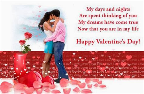 valentines message for a boyfriend sweet poems for your boyfriend jinni