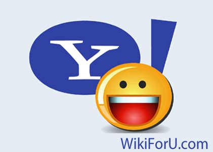 yahoo email wiki how to use multiple yahoo messengers at one time on one pc
