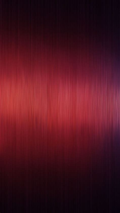 wallpaper abstract hd mobile abstract red color background mobile hd wallpaper