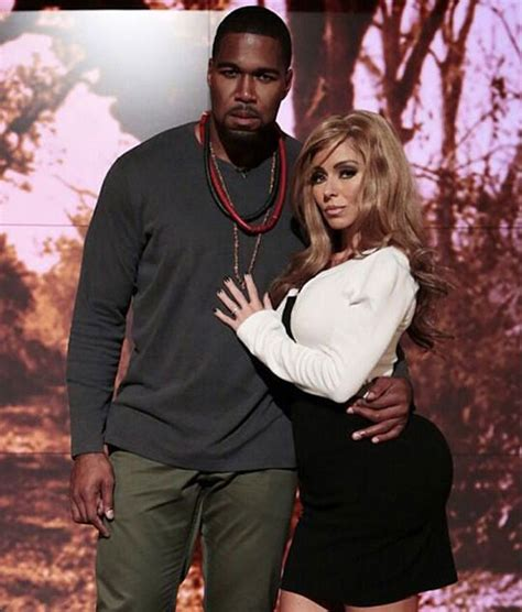kim and kanye halloween costume ideas 55 halloween costume ideas for couples stayglam