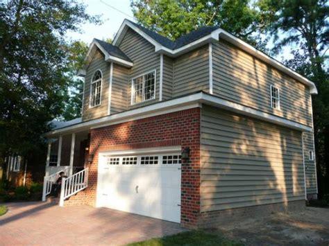 norfolk virginia 23503 listing 18115 green homes for sale