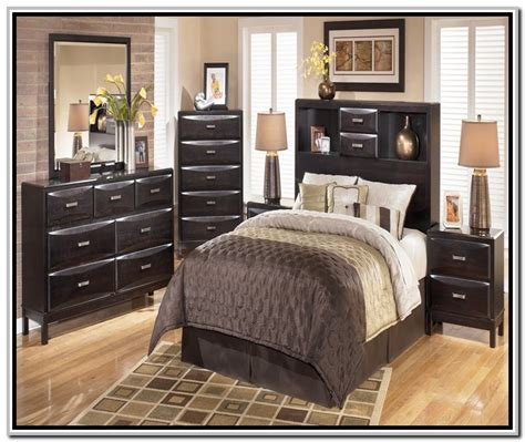 king bedroom furniture sets under 1000 king bedroom furniture sets under 1000 bedroom furniture