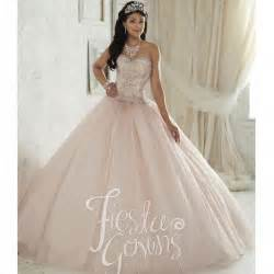light pink quinceanera dresses compare prices on light pink quinceanera dresses shopping buy low price light pink