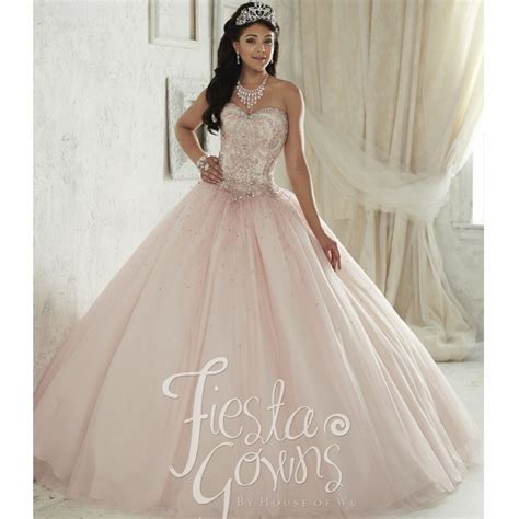 Light Pink 15 Dresses compare prices on light pink quinceanera dresses
