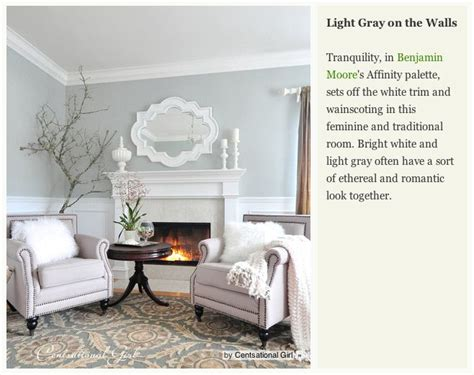 25 best ideas about benjamin moore tranquility on pinterest living room wall colors living 60 best ideas about final paint on pinterest paint