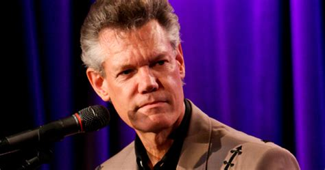 randy travis health 2016 pin health house on pinterest