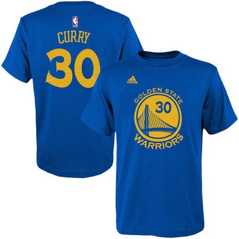 stephen curry new year shirt 25 best ideas about stephen curry shirts on