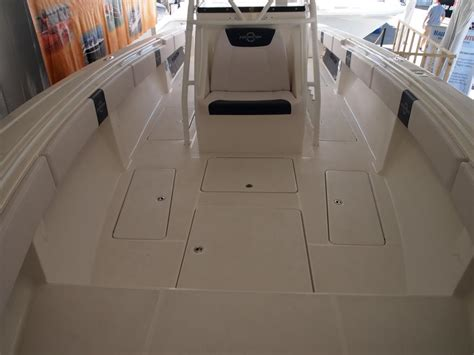 crevalle boats wildwood the hull truth boating and fishing forum view single