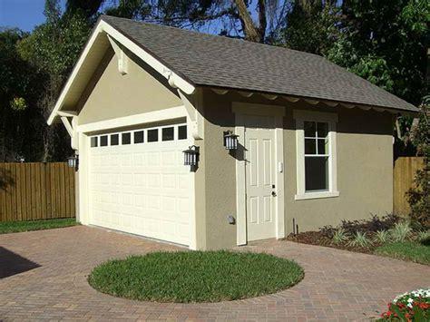 Detached Garage Plans With Loft by 2 Car Detached Garage Plans Detached 2 Car Garage Plans
