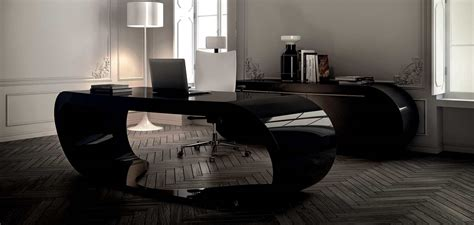 babini ufficio soluzioni per ufficio e design babini office