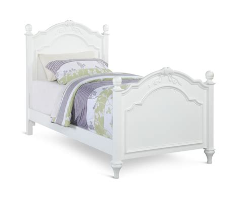 oak express beds oak express beds soft bedroom color get quotations
