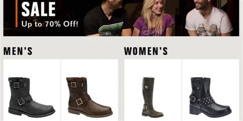 Where To Buy Harley Davidson Boots by Where To Buy Harley Davidson Performance Boots For