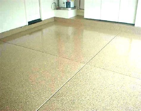 1 part epoxy garage floor paint ideas we primed the floor with concrete and masonry primer