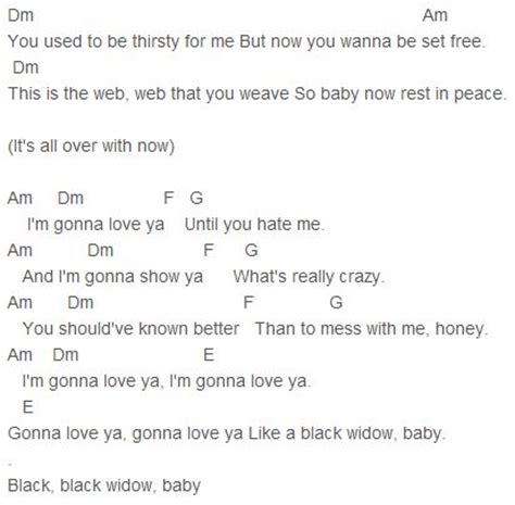 justin bieber confident ukulele chords 87 best images about song lyrics on pinterest becky g