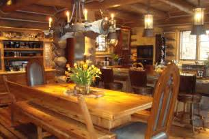 home interior decorations log home interior design ideas home interior design