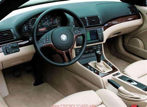 E46 Coupe Interior by Bmw E46 Custom Interior Car Images Hd Bmw E46 Custom