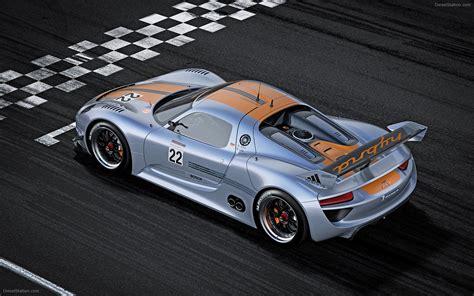 porsche 918 rsr porsche 918 rsr concept 2011 widescreen car image