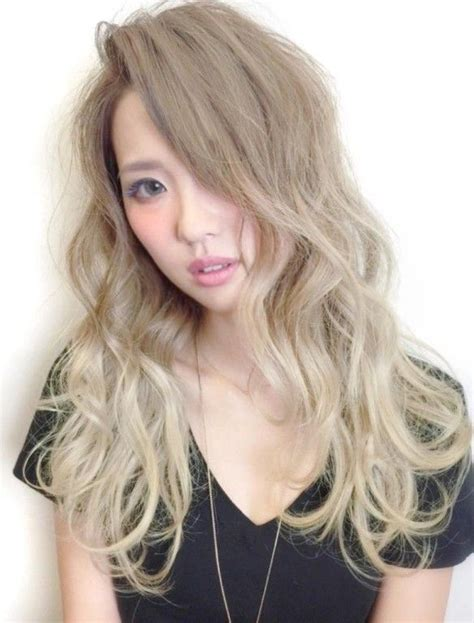 asian hair colors 25 best ideas about asian on hair
