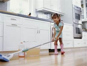 best kitchen floor cleaner best kitchen floor cleaner product dining room