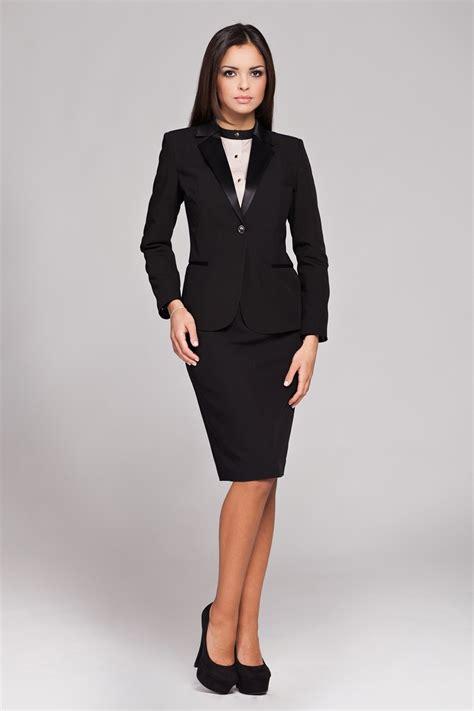 Setelan Lala two suits for wardrobelooks