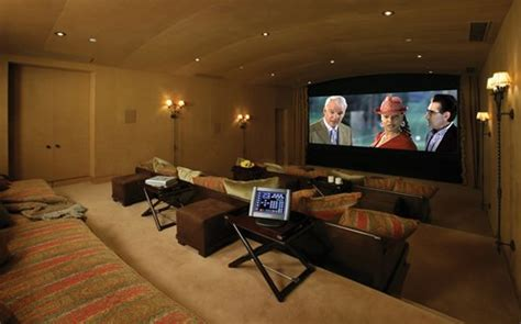 hdtv viewing distance calculator guide articles